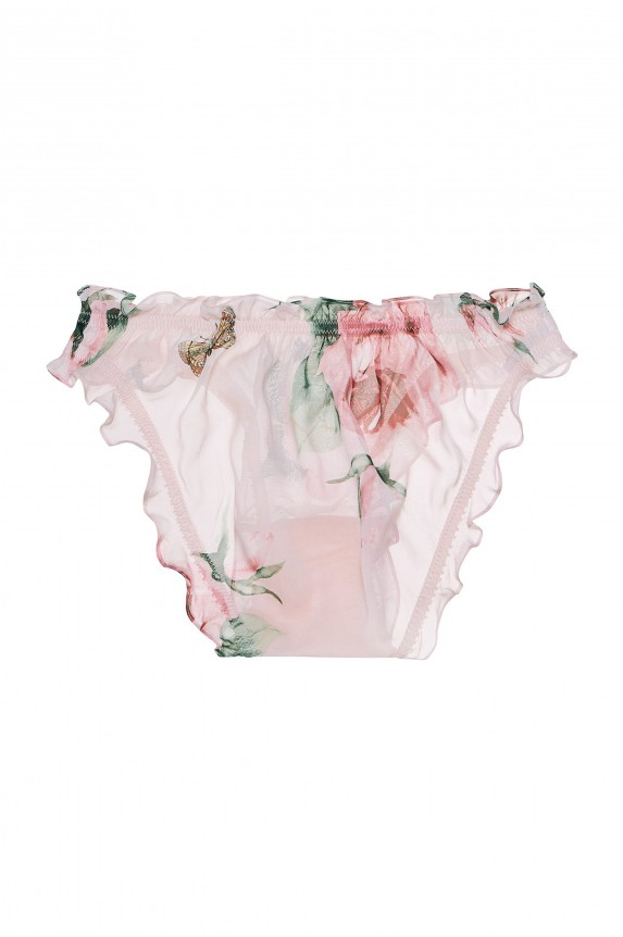 Mimi brief Silk bali