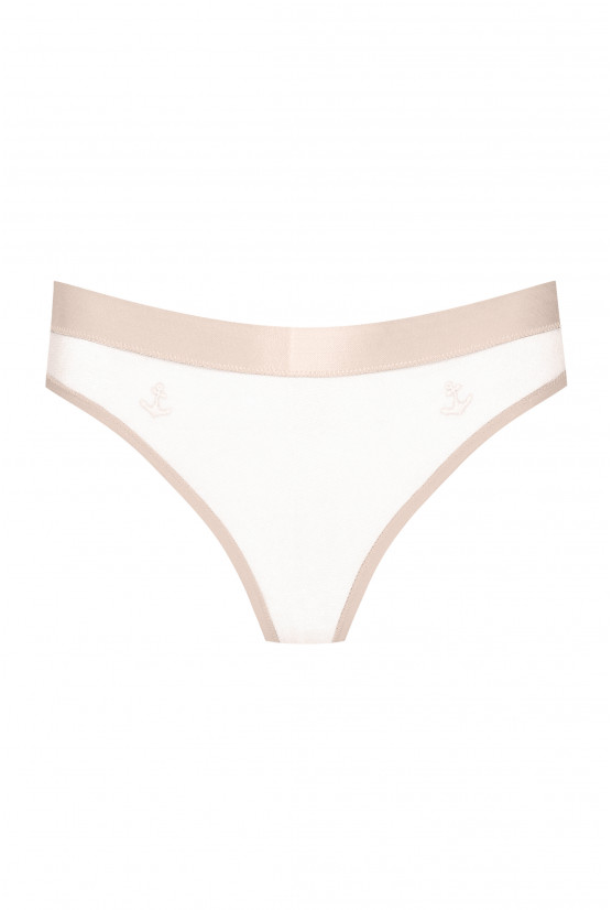 String CATHY ancre skin - Cadolle